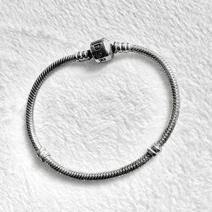 Pandora Bracelet Classic